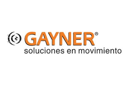 gayner