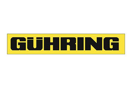 guhring