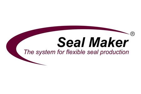 sealmaker