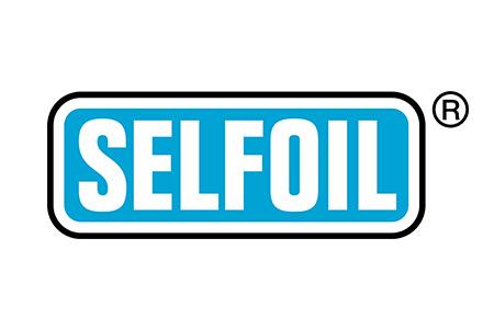 selfoil