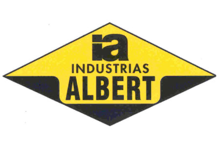 Industrias Albert