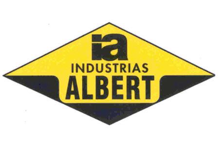 Industrias Albert
