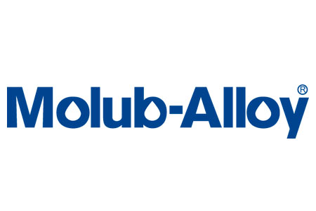 Molub-Alloy